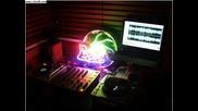DJ Brusher - Zoe - all alone (Bassbump Remix)