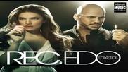 2013- Гръцко - Edo _ Rec _ Greek New Song 2013 (hq)