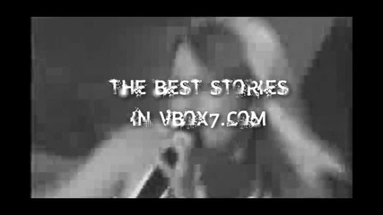 The best stories in vbox7.com