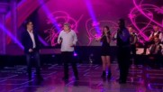 Ljuba Alicic i Emil Habibovic - Poraz i pobeda -