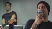 NEKYIA - Gyrna Xana (Оfficial video)