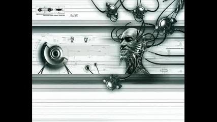 Badbeat & DIS Feat. Ndoe - 5