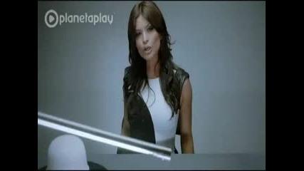 Преслава 2012 - Лудата дойде (official Video)