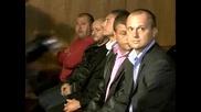 """До месец военно – апелативния съд ще се произнесе по делото """"Чората"""""""
