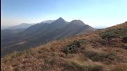 Ендуро към връх Левски