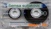 Semsa_suljakovic_-_prodji_sa_mno 1989__-_ceo_album