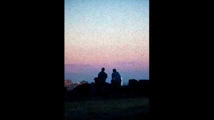 Dj Maxilla & Deepcentral - In love (remix)