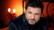 New! Тони Стораро - 2-3 милиона 2014