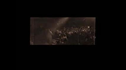 2pac ft 50 cent ft Eminem Biggie - All Eyes On Me
