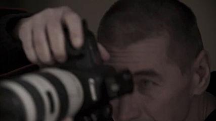 Amir Kazić Leo - Reci nešto al' ne šuti više (official Hd video) 2019