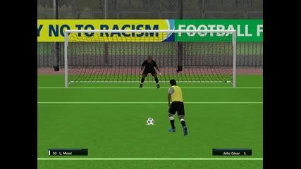 Fifa10 2012-04-05 13-02-01-48