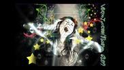 The Horrorist - Can U Hear The Sound