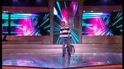 Aleksandar Zivanovic - 1,2,3 - (tv Grand 04.11.2014.)