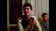 12 Д Пгее 21.12.2007 -Циганино