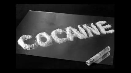 Droplex - Killa Kokain (original mix)