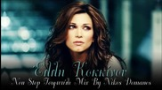 Супер Elli Kokkinou _ Non Stop Tsifteteli Mix