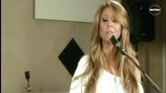 Andrea - Only You (live)