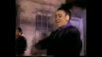 Salt N Pepa - Do You Really Want Me