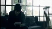 Превод - Adam Lambert - Whataya Want From Me [hq]