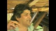 Sasho Roman - Kacnal brymbar na trynka (1997)