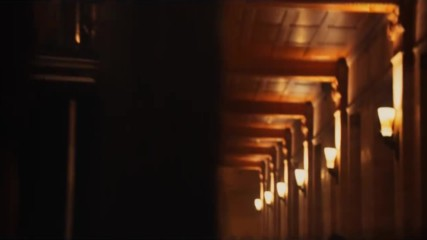 Justin Timberlake - Say Something ( Official Video ) ft. Chris Stapleton