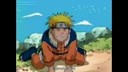 Naruto - Season 1 - Epizod 4