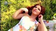 Ивана - Не давам да се даваме / Официално видео - 720p