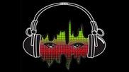 Claudio La Mantia And Emanuele Lo Giudice - The Show ( Electro Mix)
