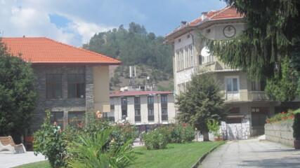 Неповторимата красота на Югозападна България /част 33/. Белица
