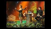 New !!! Lepa Brena - Ljubav cuvam za krai (fen video) 2014 # Превод