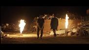 Превод! J Alvarez ft. De La Ghetto - Nadie Como Yo