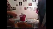 Cinnamon Challenge[8]