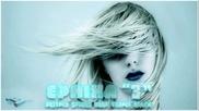 Ephixa - 3 - Britney Spears Vocal Hard Trance Remix 2009