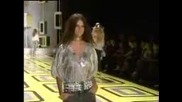 Miss Sixty Spring Summer 08 Womenswear Full Show