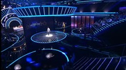 Nikola Milic - Zal - (Live) - ZG 2014 15 - 20.09.2014. EM 1.