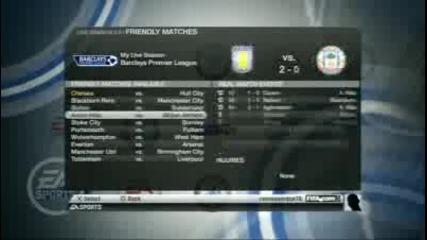 Fifa 2010 Live Season Mode Trailer [hq Hd]
