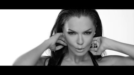 H D Премиера! Galena & Akcent - Te Quiero ( Official Video )