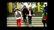 Mitchel Musso Emily Osment - If I Didnt Have You [hq]