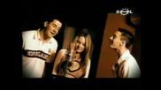 Belinda И Andy & Lucas - No Entiendo