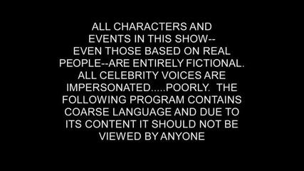 South Park Season 16 Episode 09
