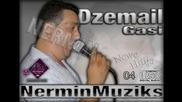 04 Djemail Gasi Studiski Gilj 2012 By Nerminmuziks