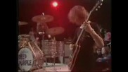 Deep Purple Child In Time-(дете на времето)