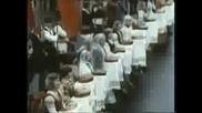 СССР - химн