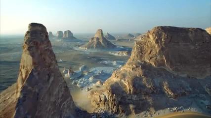 Wonderful Planet Earth Amazing Nature Scenery Video Hd (1080p)