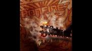 Bonfire (branded 2011) Save me