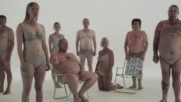Band Of Skulls - Fires (Оfficial video)