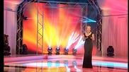 Žilijen - Fenix Subotom Popodne ( Tv Pink 2014 )