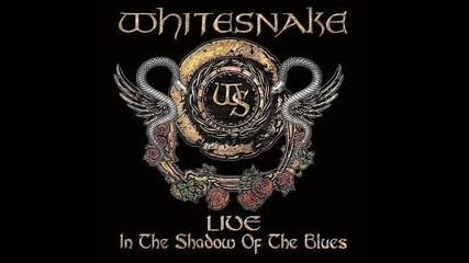 Whitesnake - Ready an' Willing (live)