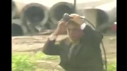 100% smqxx - skrita kamera