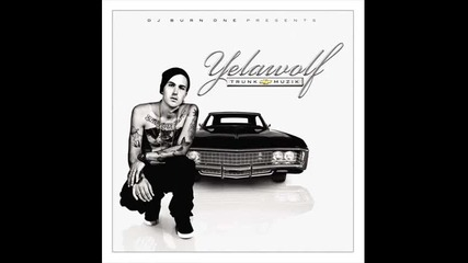 Yelawolf Ft. Rittz - Box Chevy Pt. 3